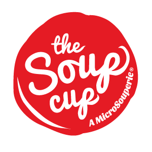 The Soup Cup