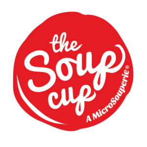 Soup-Cup-Logo-300x300.png